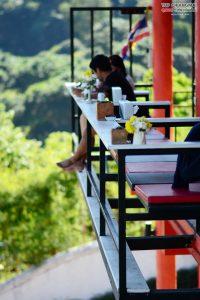 max-wine-coffee-on-hill-4