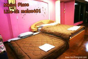 melon-place7