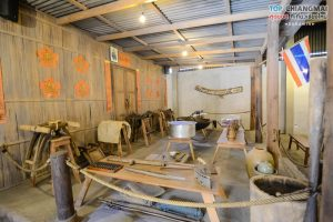 museum-of-the-royal-project-fang-1-105