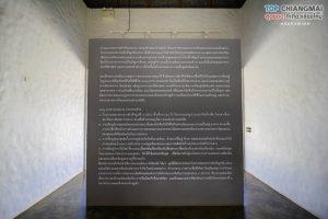 museum-of-the-royal-project-fang-1-110