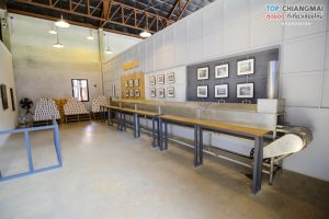 museum-of-the-royal-project-fang-1-75