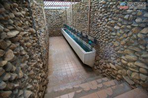 pongkwao-hot-spring-1