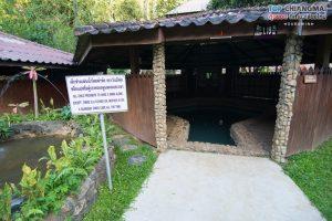 pongkwao-hot-spring-10