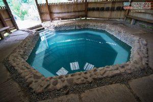 pongkwao-hot-spring-11