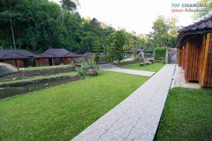 pongkwao-hot-spring-12