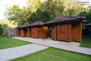pongkwao-hot-spring-14
