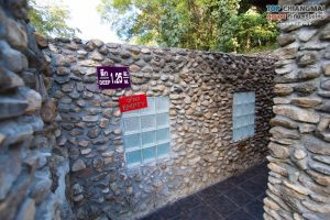 pongkwao-hot-spring-16