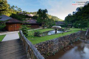 pongkwao-hot-spring-18