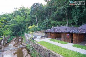 pongkwao-hot-spring-19