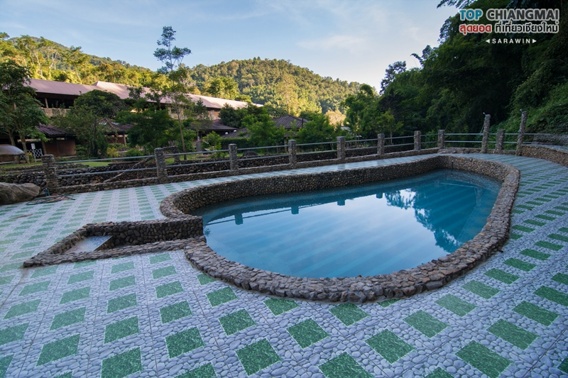 pongkwao-hot-spring-20