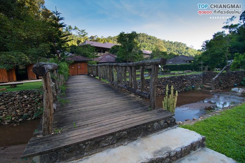 pongkwao-hot-spring-24