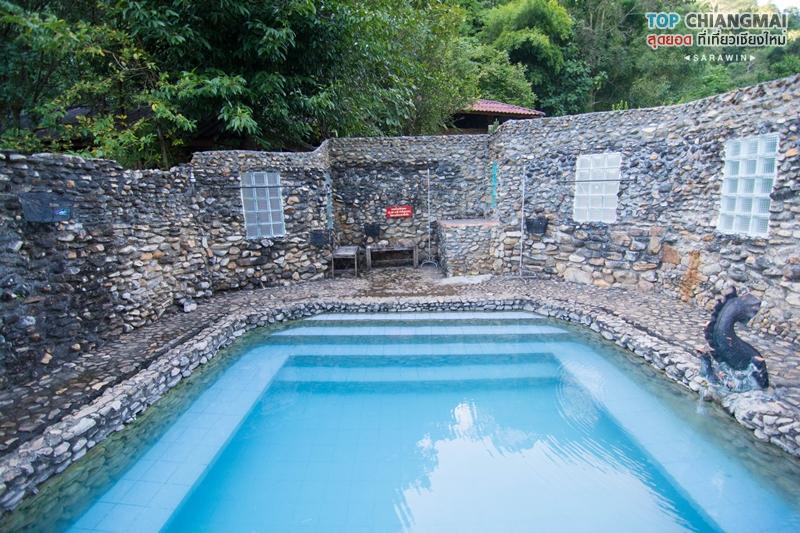 pongkwao-hot-spring-26