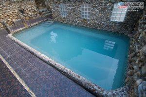 pongkwao-hot-spring-28