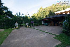 pongkwao-hot-spring-5