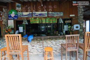 pongkwao-hot-spring-7