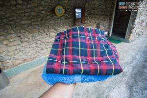 pongkwao-hot-spring-8
