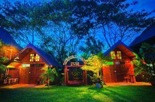 rommai-resort-chiangmai-1