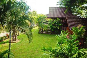 rommai-resort-chiangmai-12
