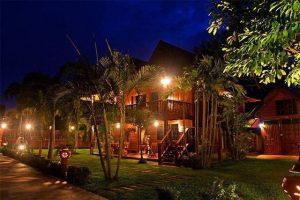 rommai-resort-chiangmai-13