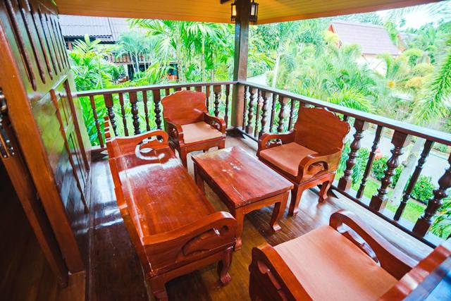 rommai-resort-chiangmai-14