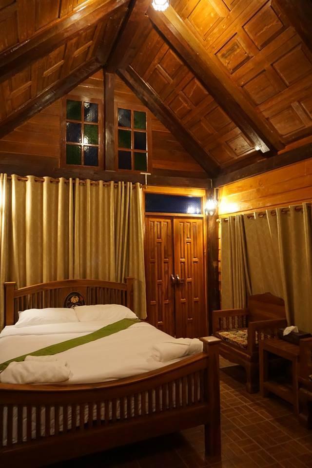 rommai-resort-chiangmai-2