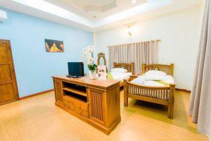 rommai-resort-chiangmai-4