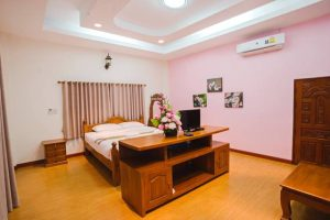 rommai-resort-chiangmai-6