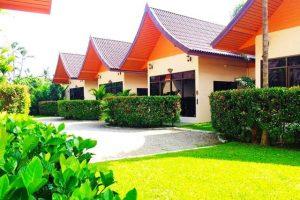 rommai-resort-chiangmai-9