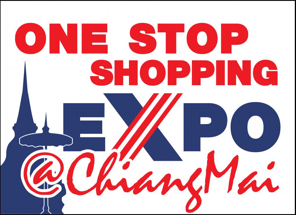 one-stop-shopping-expo-chiangmai-2017